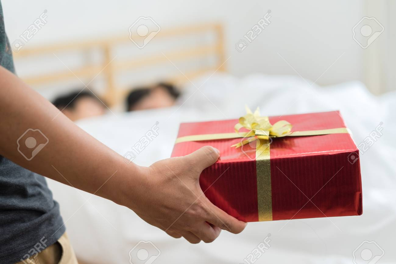married affair free