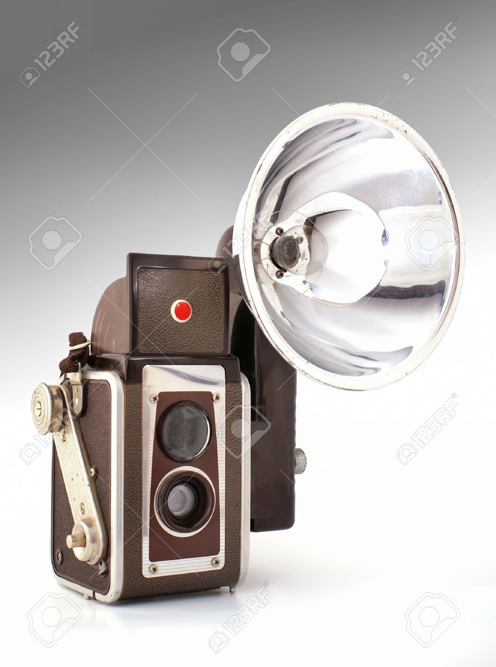 Old Camera Stock Photos. Royalty Free Old Camera Images And Pictures