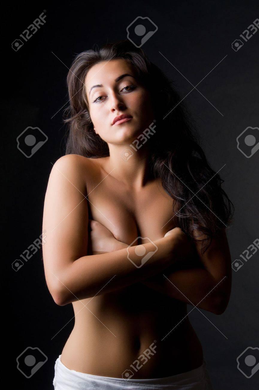 Amateur couple pornhost filehost