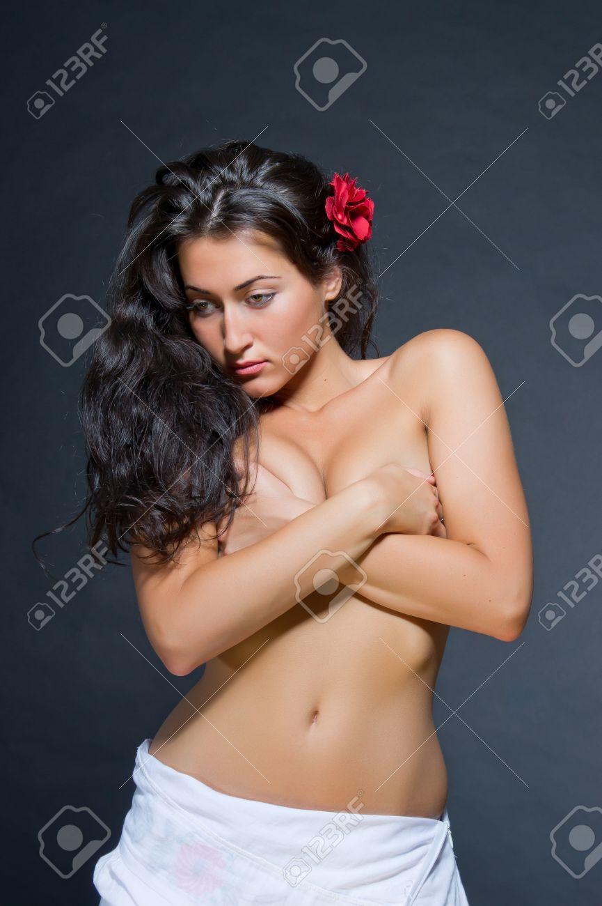 Porno Con Mi Madrastra