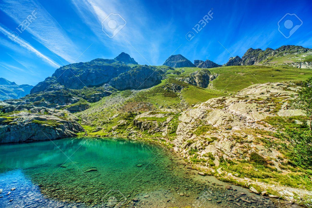 Kostenloses Foto: Schweiz, Schweizer, Berge - Kostenloses Bild auf ...