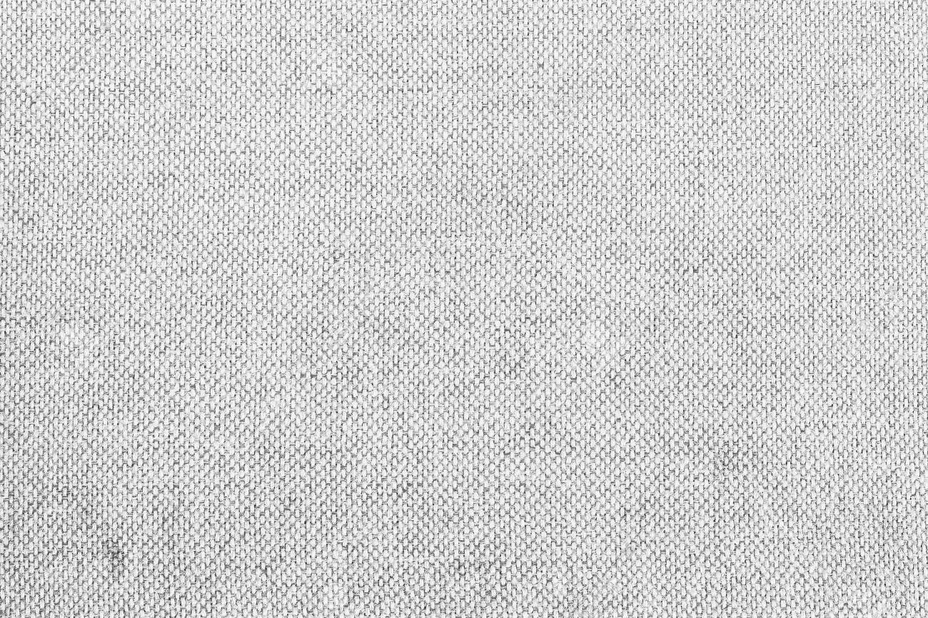 Stock Photo   Woven Canvas Patterns From Floor Chair . Fabric Texture. Fabric  Patterns