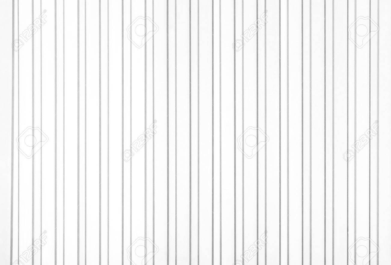 Weiss Gewolbte Zink Textur Hintergrund Graue Metalloberflache Oder