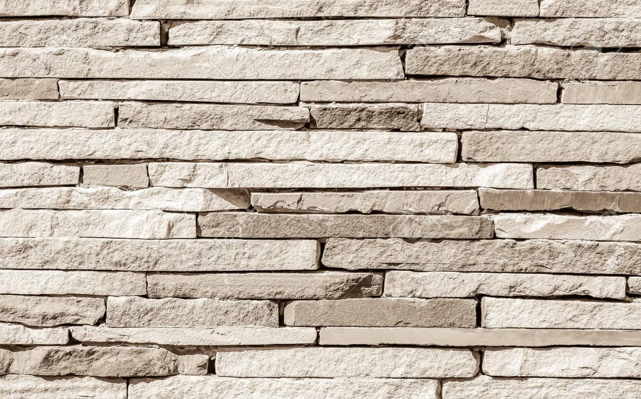 Peindre Un Mur De Brique fond de mur de brique de brwon. béton gris de pierre de texture, stuc de  roche de plâtre; peindre le motif de bloc de maçonnerie pastel;  architecture
