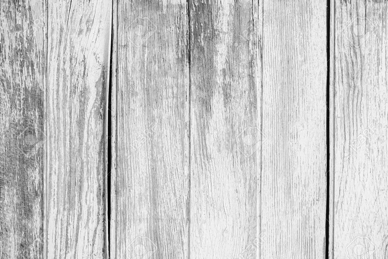 Scrivania In Legno Bianco : Immagini stock priorità bassa di struttura del pavimento in