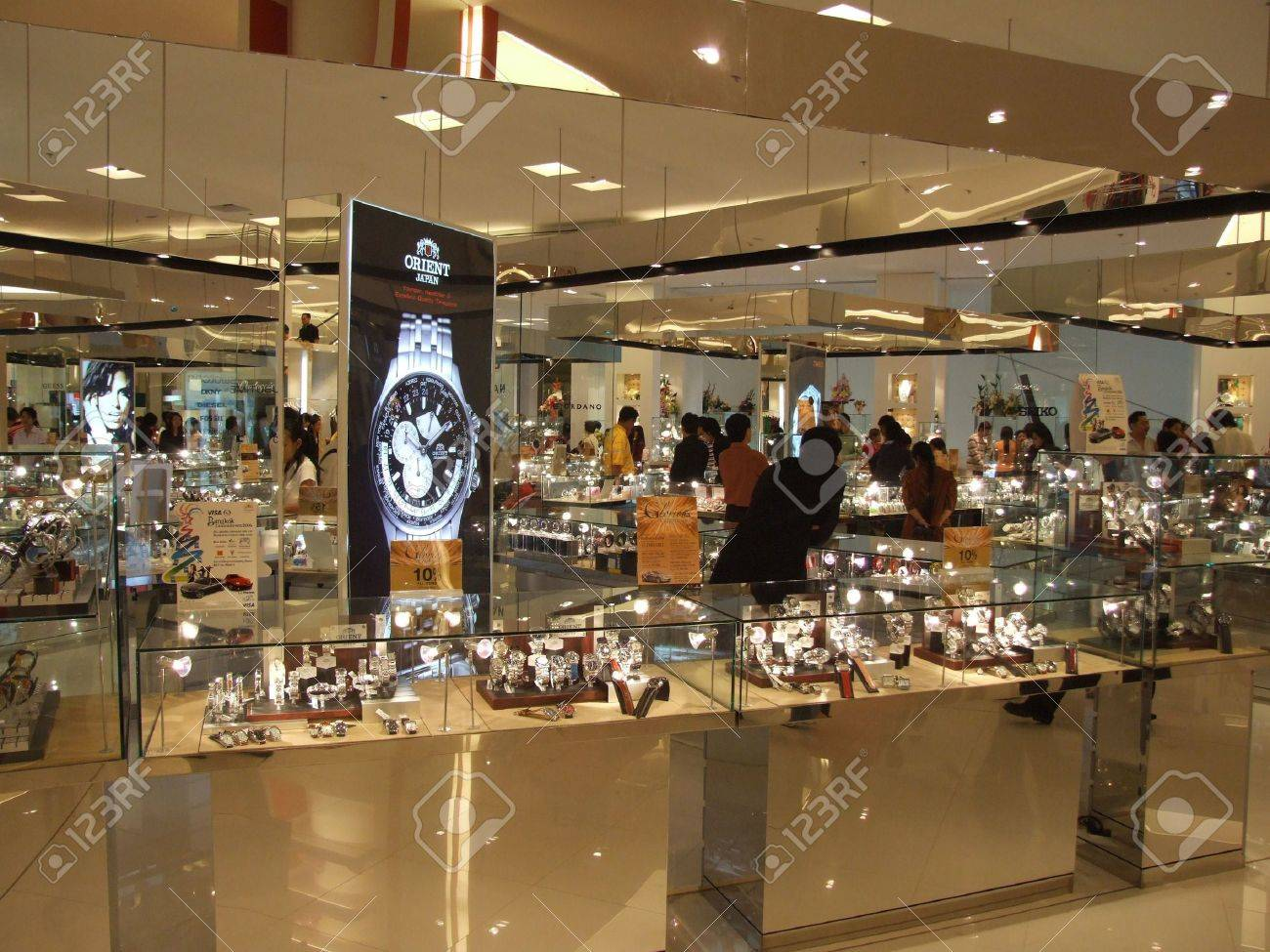 Expensive Watches For Sale Expensive Watches For Sale