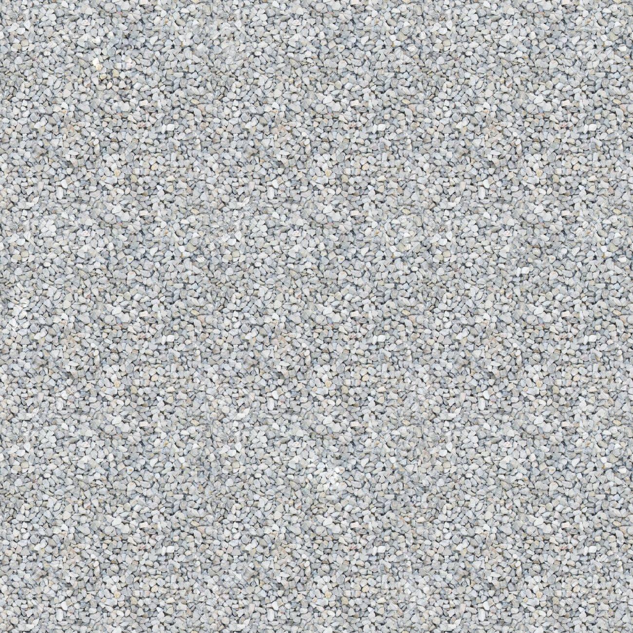 Gravel tiling texture background - 10890031