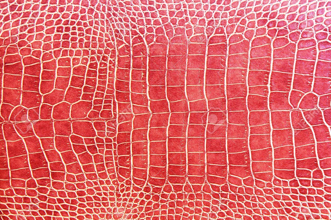 Обои Crocodile, Leather, Крокодил, фон, texture, кожа, Red, красньій. Текстуры foto 7