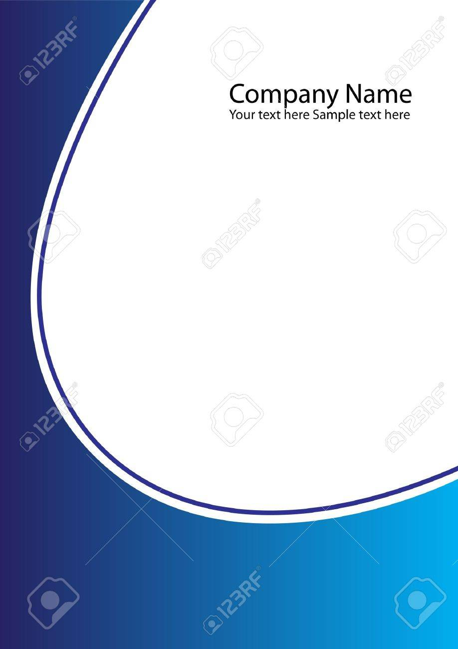 company folder as an abstract background stock photo picture and stock photo company folder as an abstract background