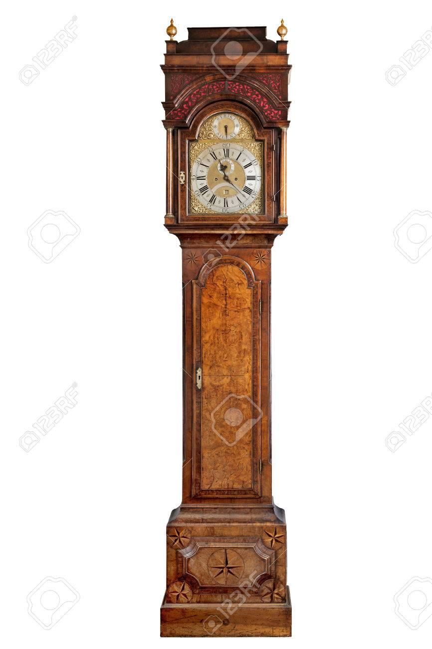 dark battery whittington pendulum watches quartz seiko dp wall westminster chime clock hourly wooden