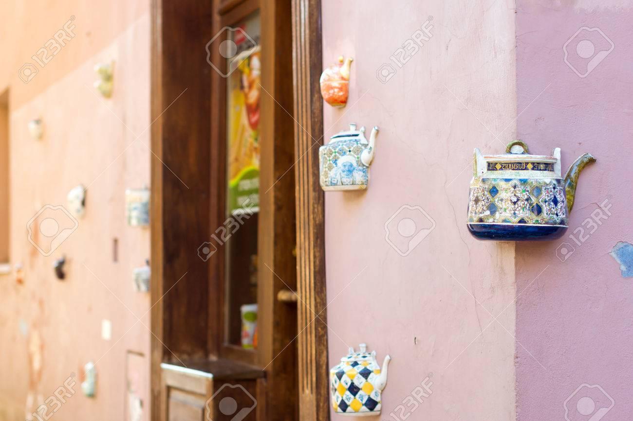 Des historischen Keramiken Sollten Sie versuchen, Geschwindigkeit Dating