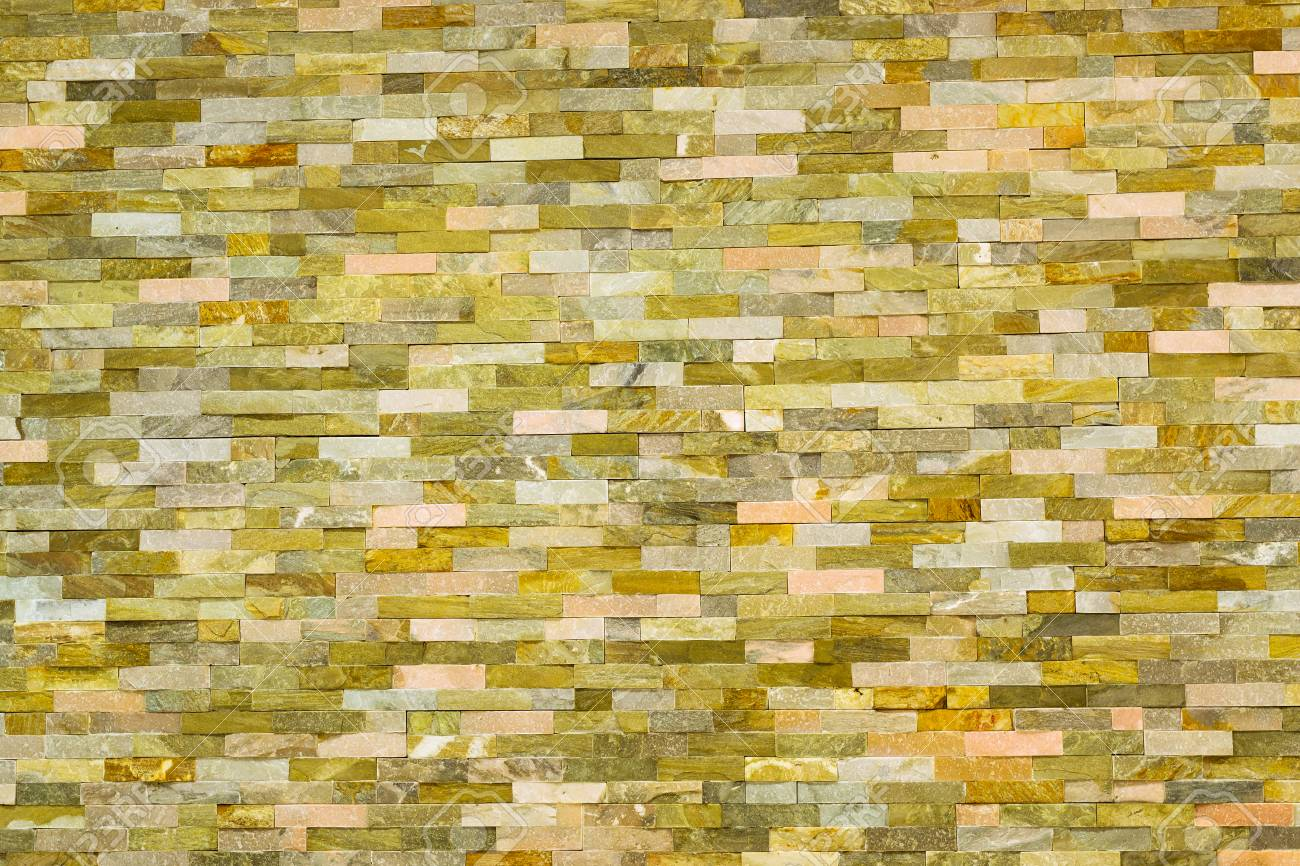 Colorful Decorative Brick Wall Patterns Gallery - Art & Wall Decor ...