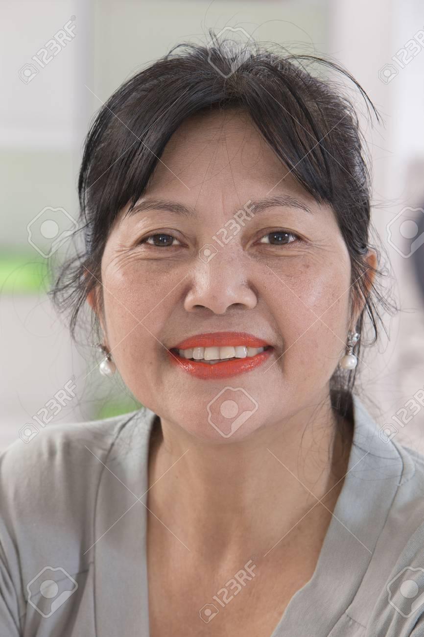 Kostenloser Download komik hentai reife thai Frauen Bilder
