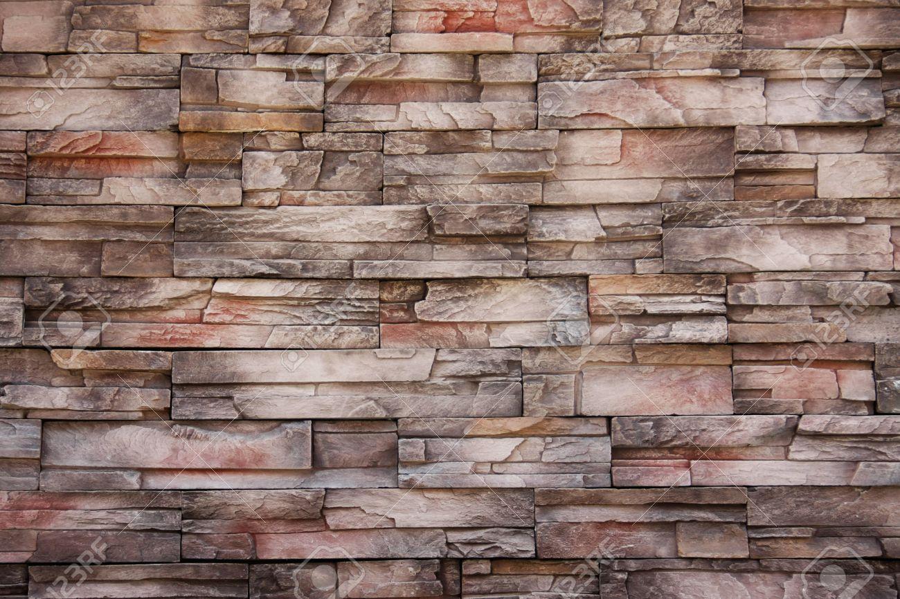 Piedra Para Fachada Exterior Piedra Natural Para Fachadas Tipos Y  ~ Piedra Para Forrar Paredes Exteriores