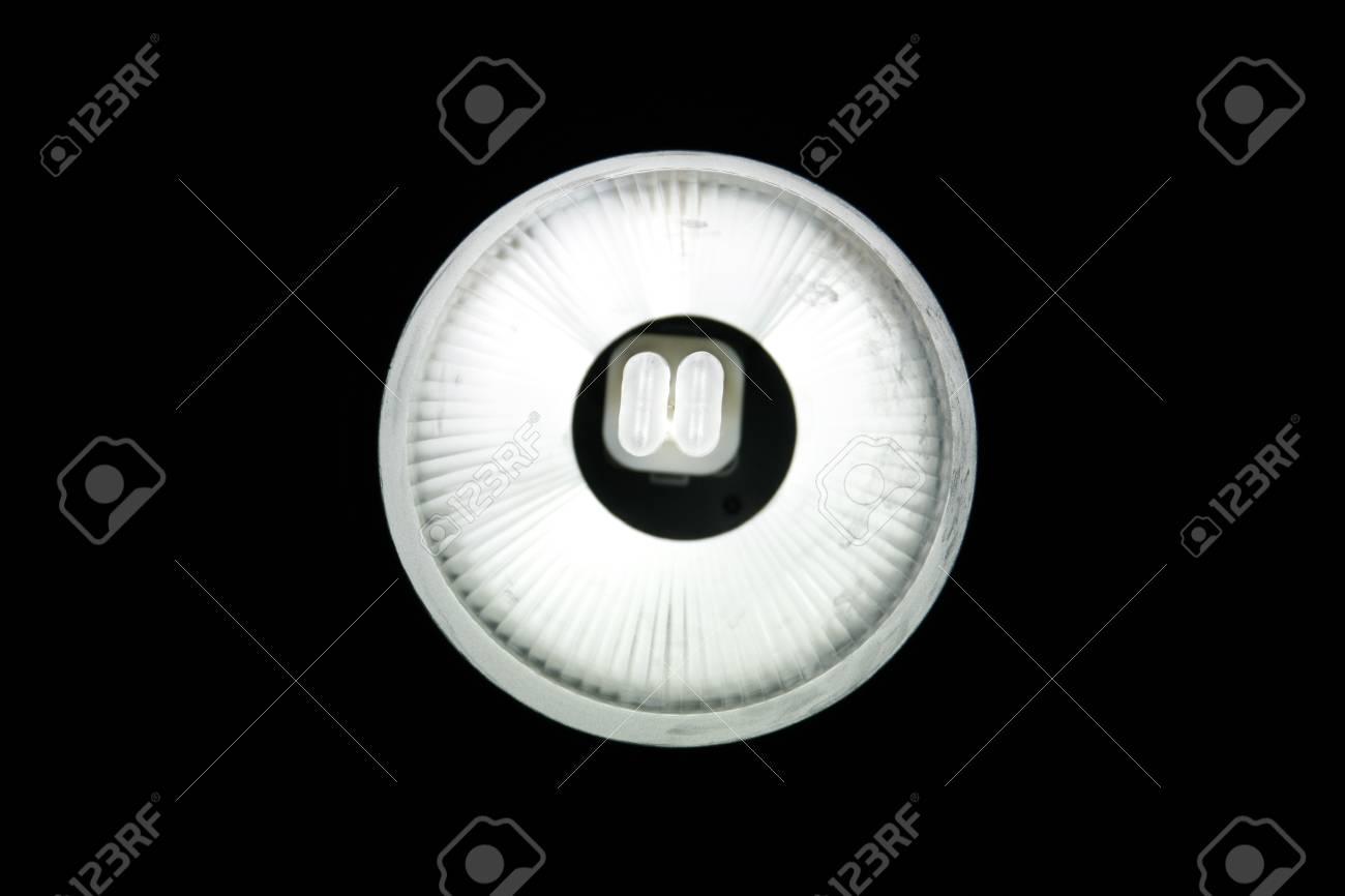 Bel tubo della lampada moderna illuminazione lampada con bianco