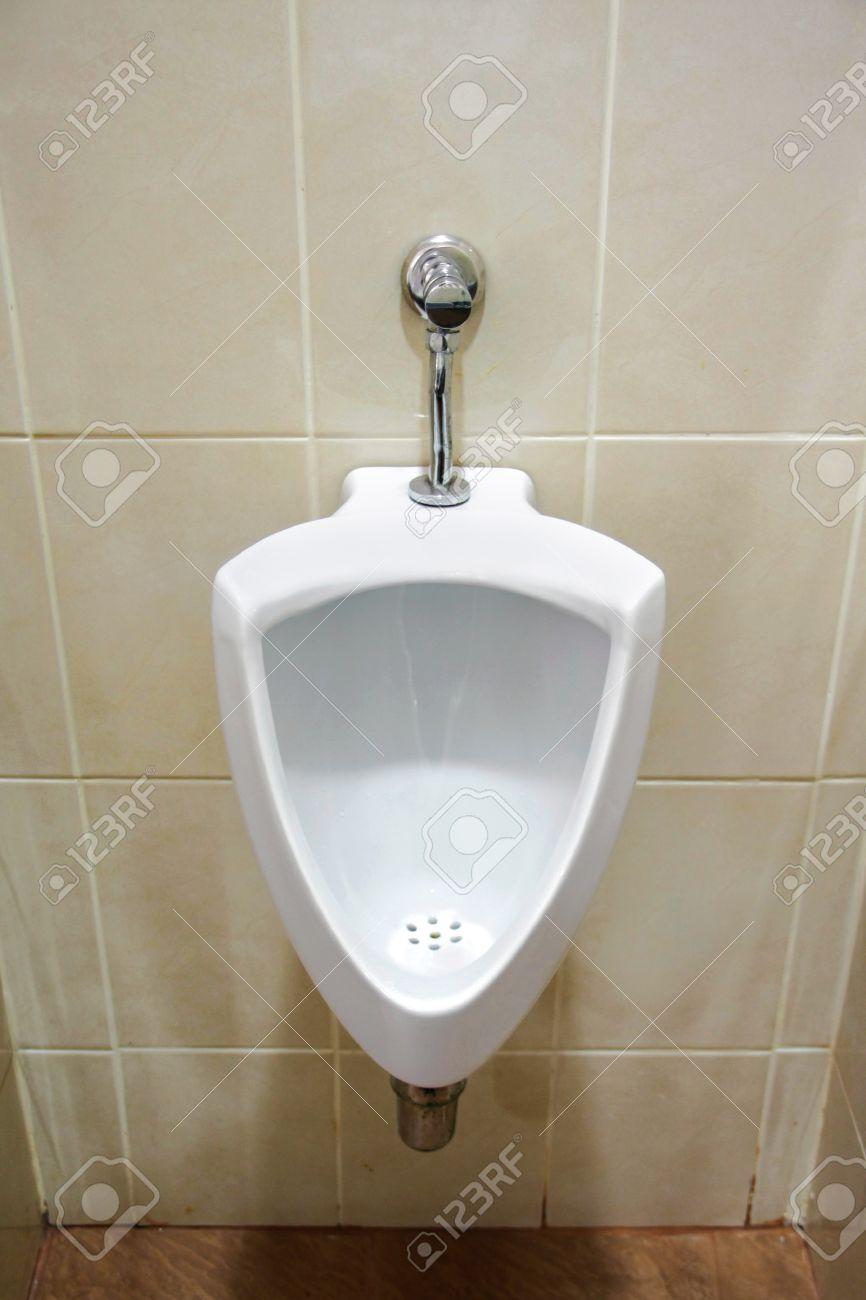 Bathroom pee piss potty urinate