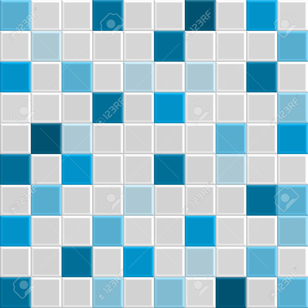 Bathroom Floor Tile Texture perfect kitchen blue tiles texture generated seamless tile
