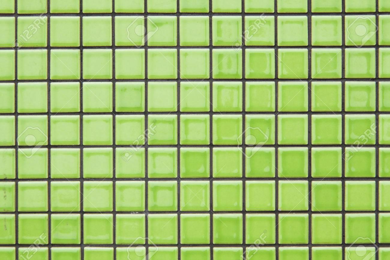harmonisches minimalistisches interieur design - tagify.us ... - Grune Bodenfliesen Holen Natur Design