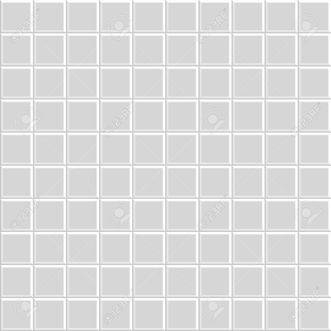 30+ Cool White Kitchen Wall Tiles