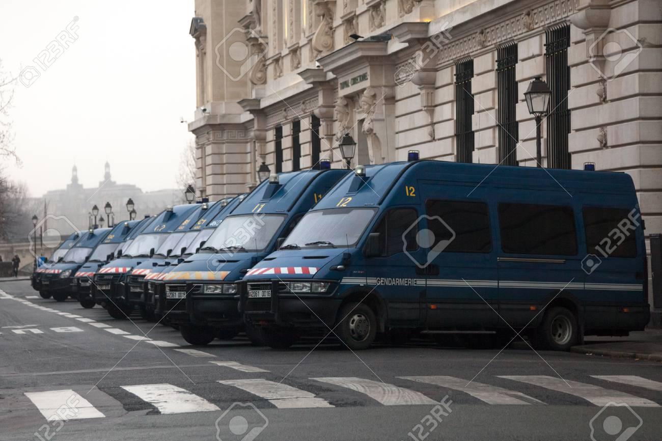 prix vans en france