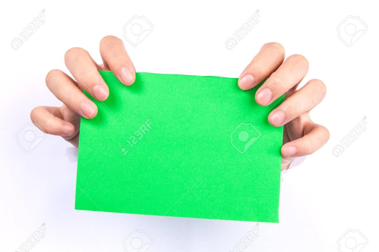 Perfecto Envolturas De Uñas Gel Componente - Ideas Para Pintar Uñas ...