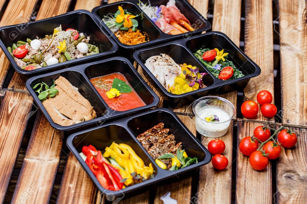 Dieta de alimentos al vapor pérdida de peso