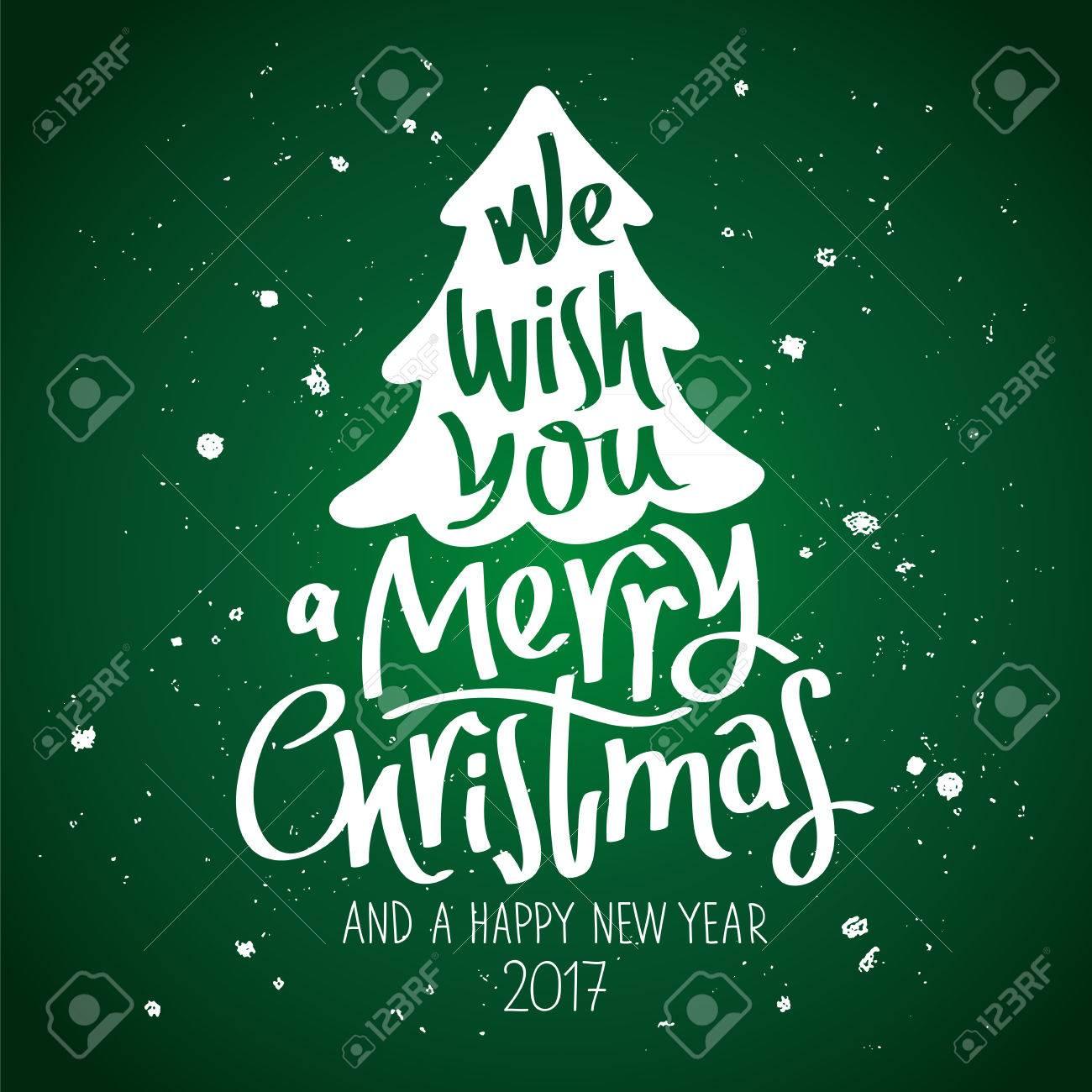 Zitat Wir Wünschen Ihnen Frohe Weihnachten Und Einen Guten Rutsch ...