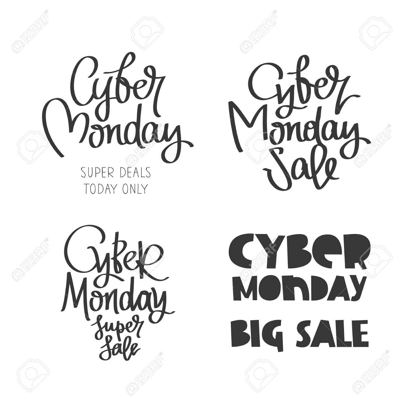 Set quotes to Cyber ??Monday. Super deal, today only. Big Sale...