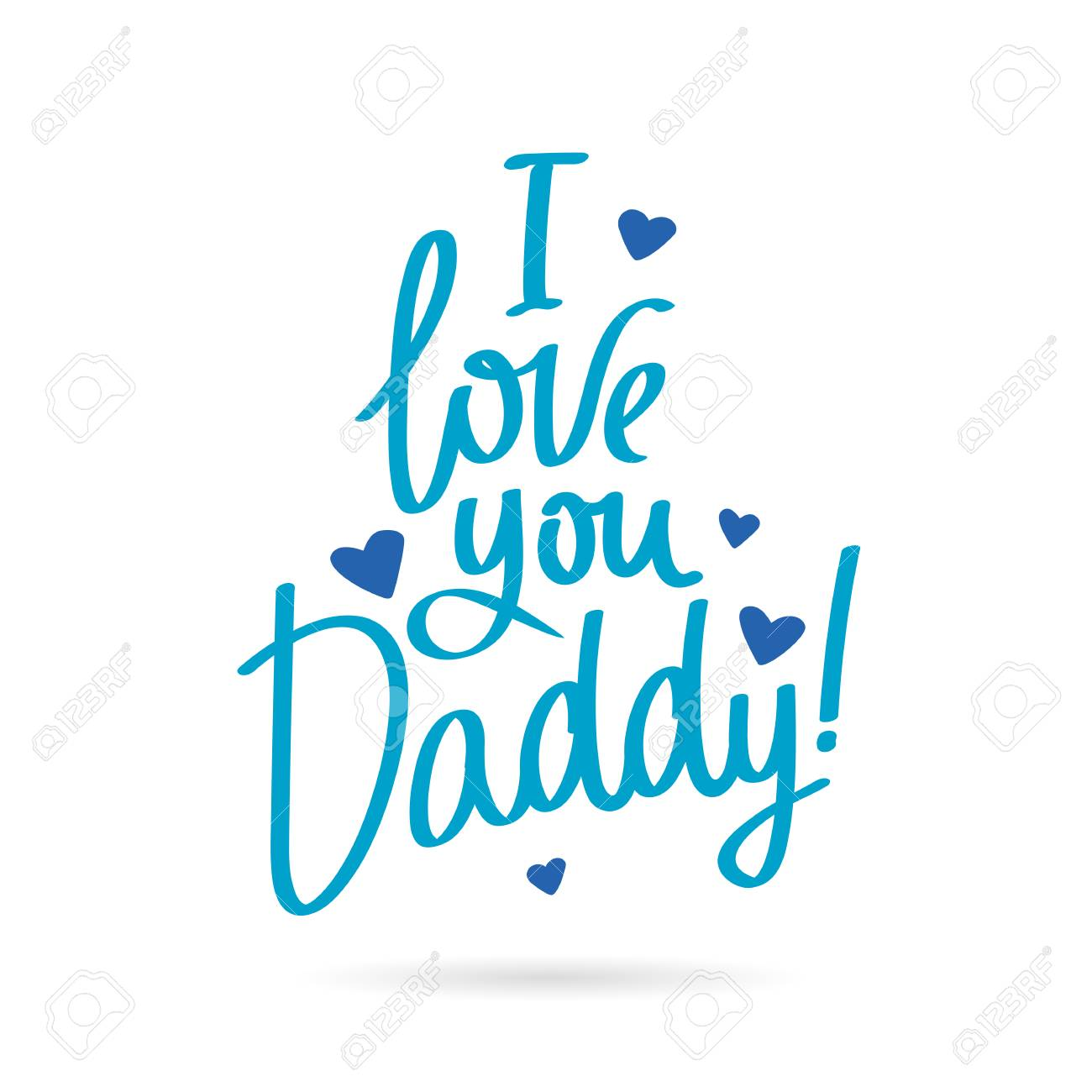 Image result for i love you dad