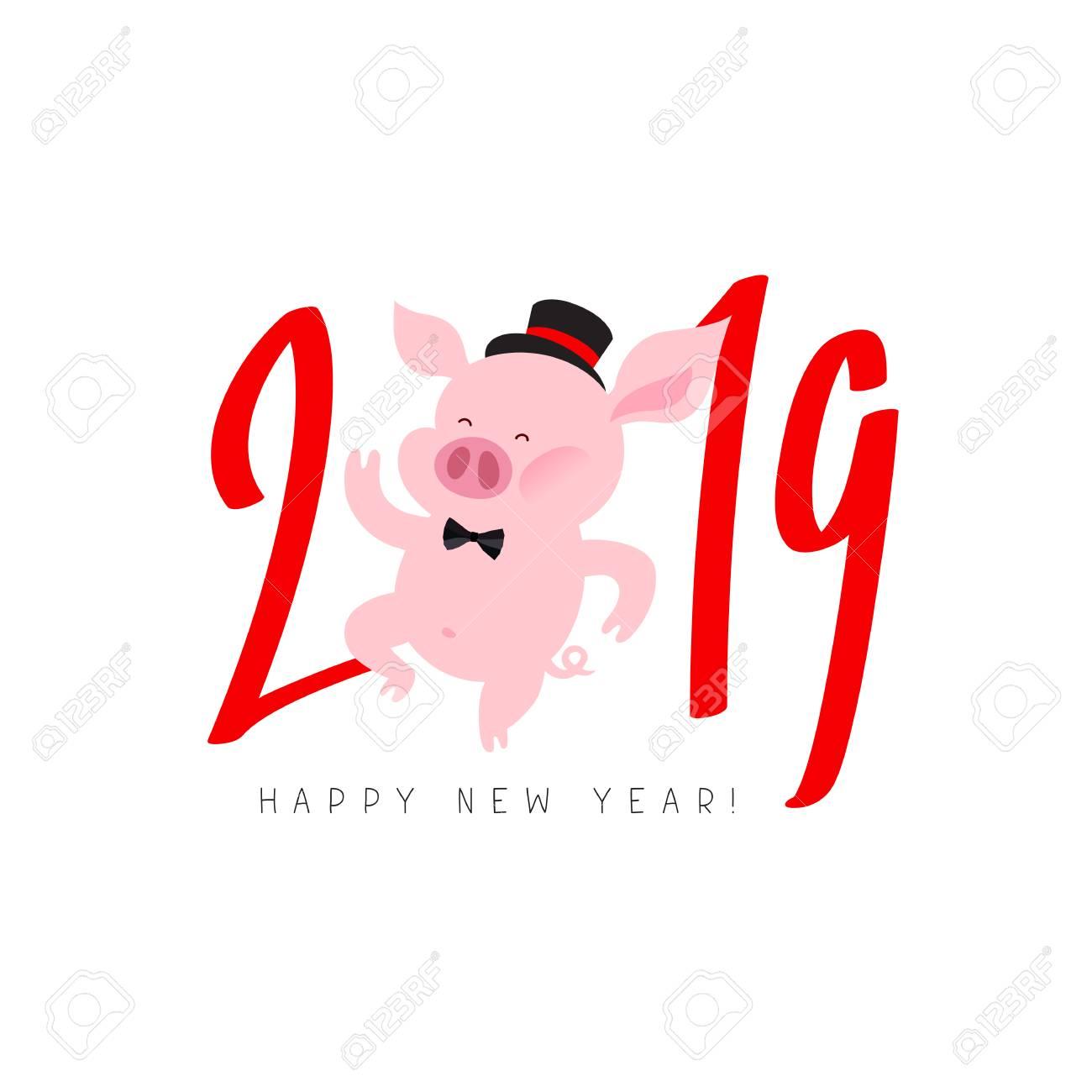 333d278133a5b سنة جديدة سعيدة !