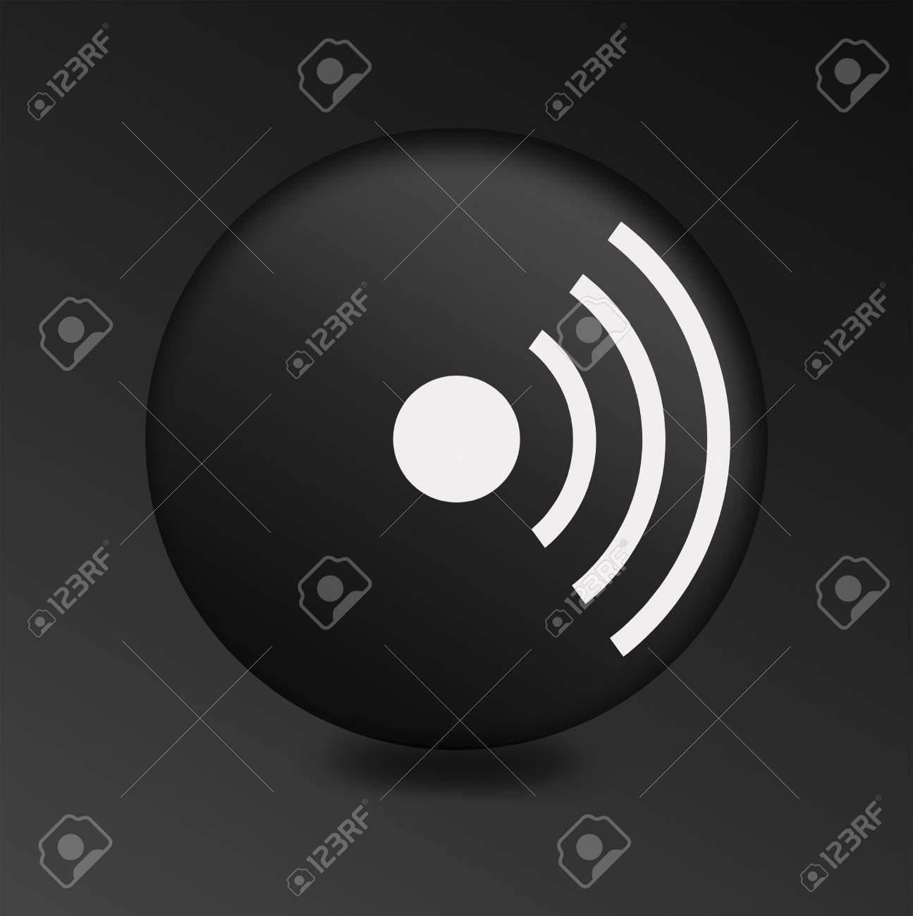 Download 670+ Background Black On Internet HD Terbaru