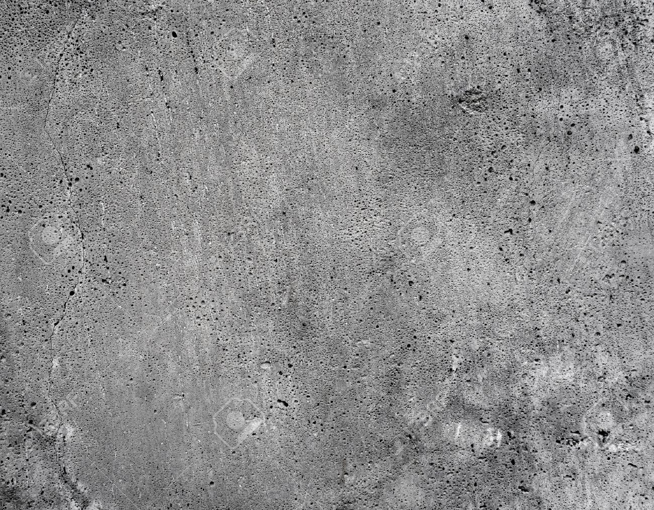 Mur Gris, La Texture Béton, Béton Mur Du Fond Banque D\'Images Et ...