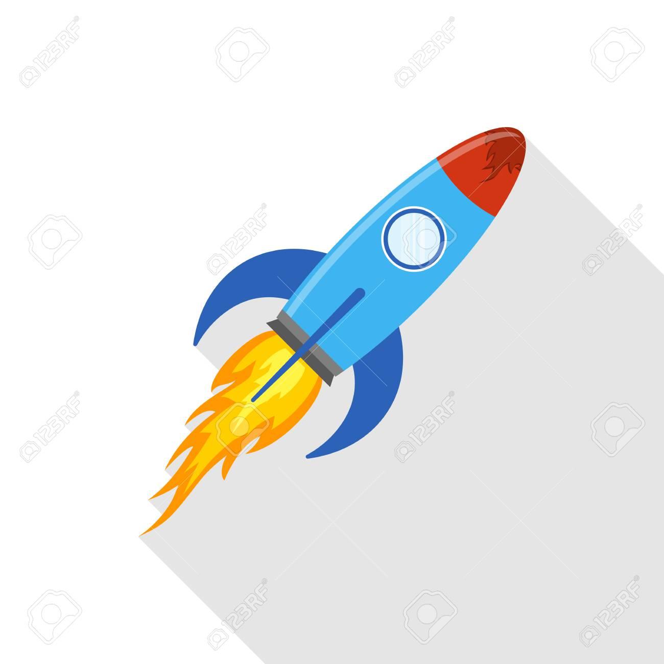 Spacecraft Spaceship Drawing Color