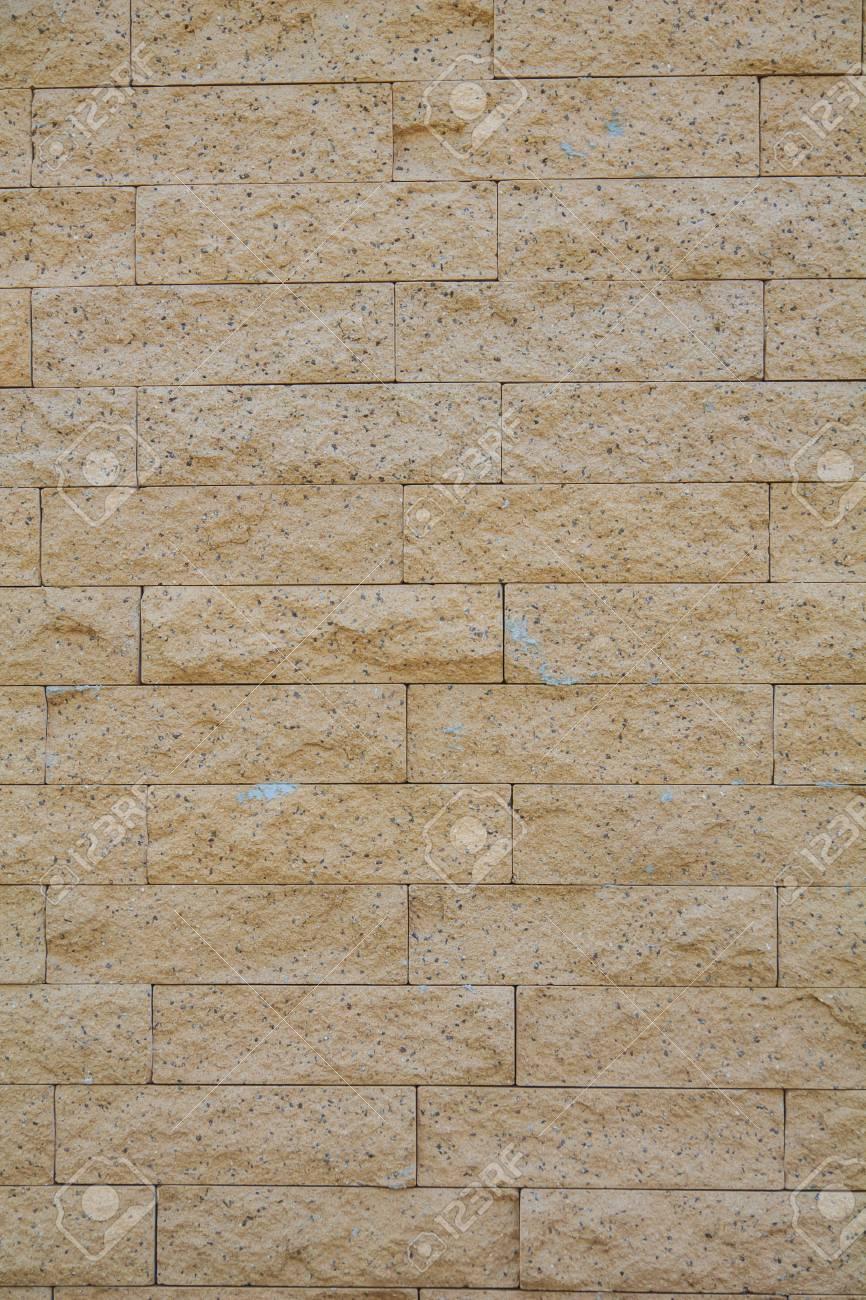 Good Wallpaper Marble Wood - 34884930-wallpaper-marble  Pictures_461999.jpg