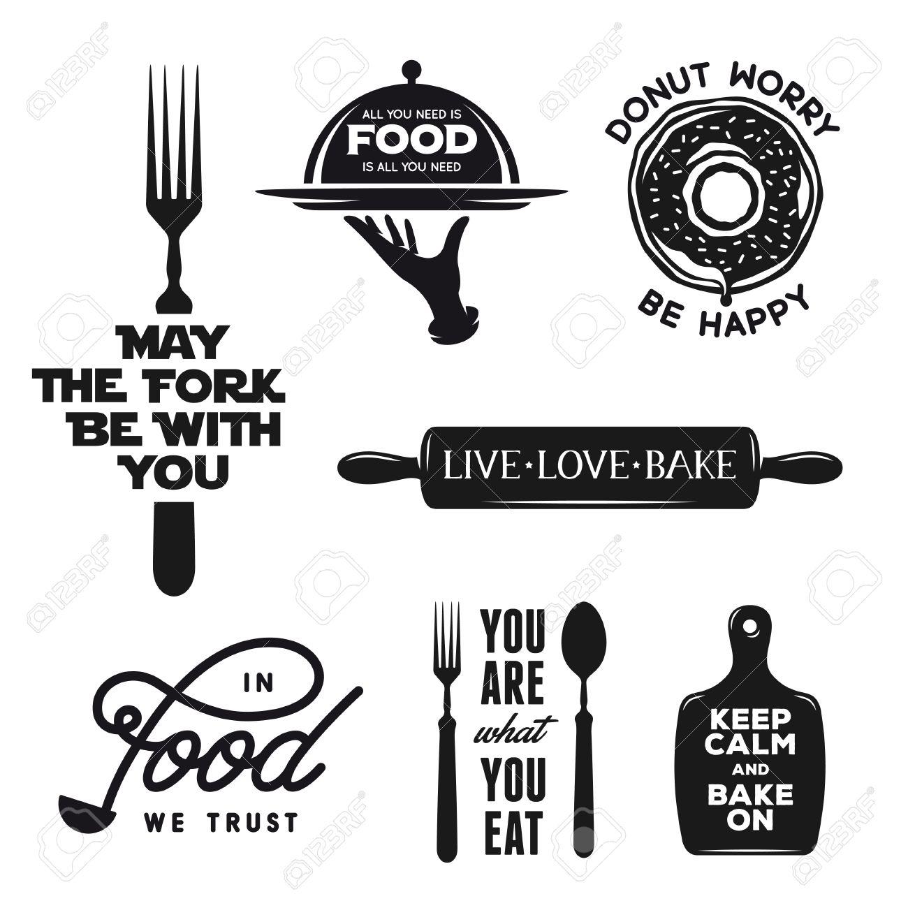 Stampe Moderne Per Cucina RT25 » Regardsdefemmes