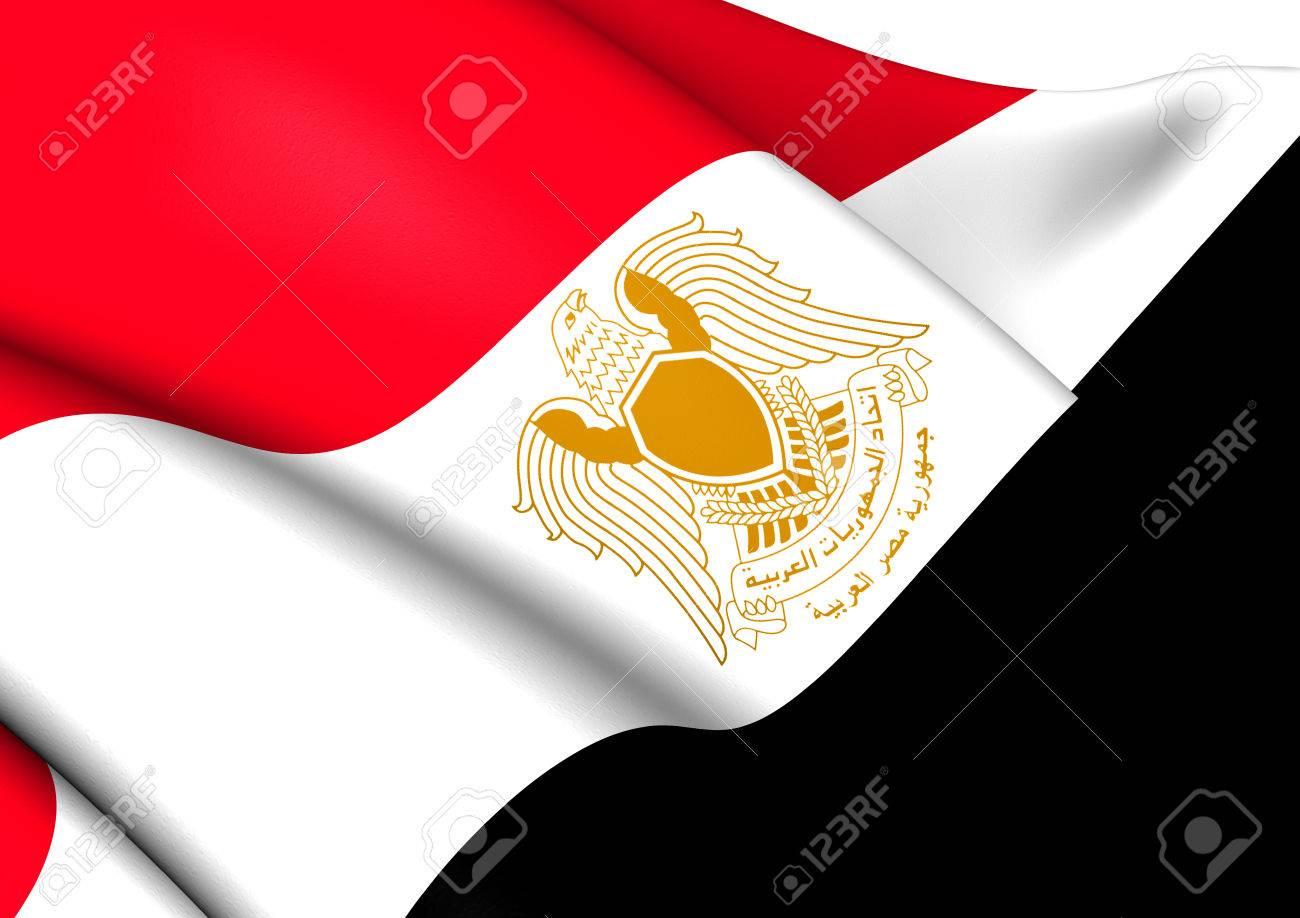 アラブ共和国連邦