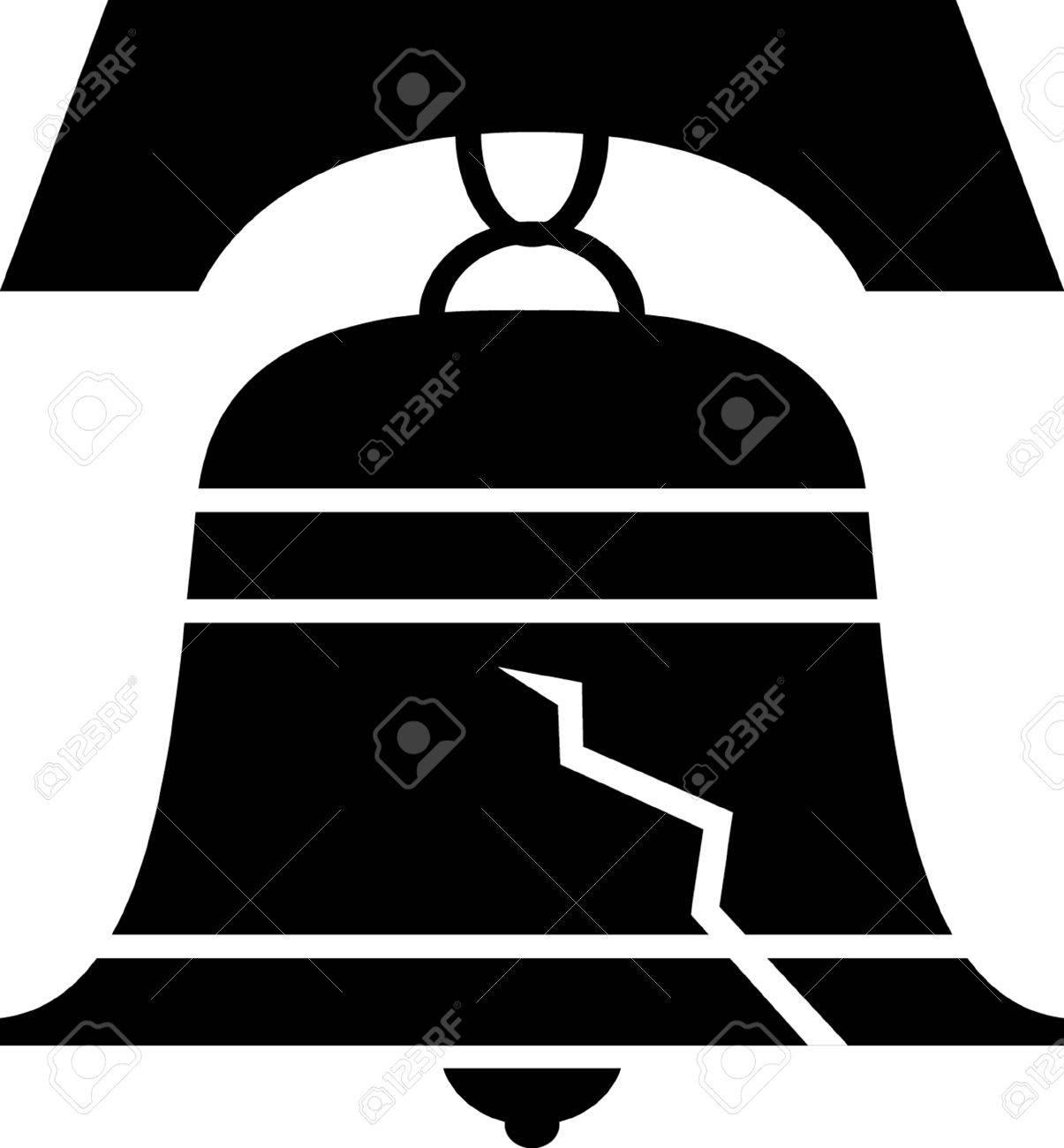 liberty bell royalty free cliparts vectors and stock illustration rh 123rf com