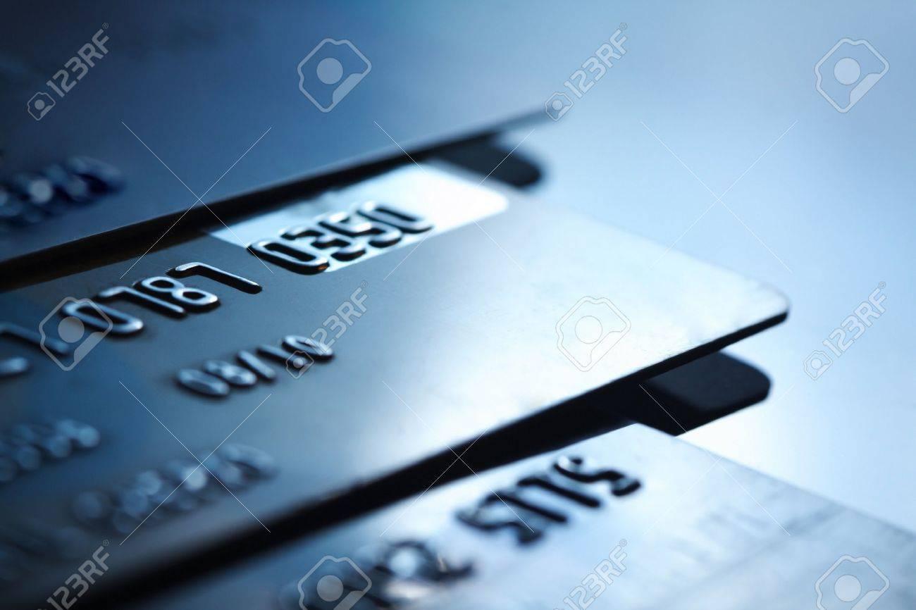 card Stock Photo - 11661600