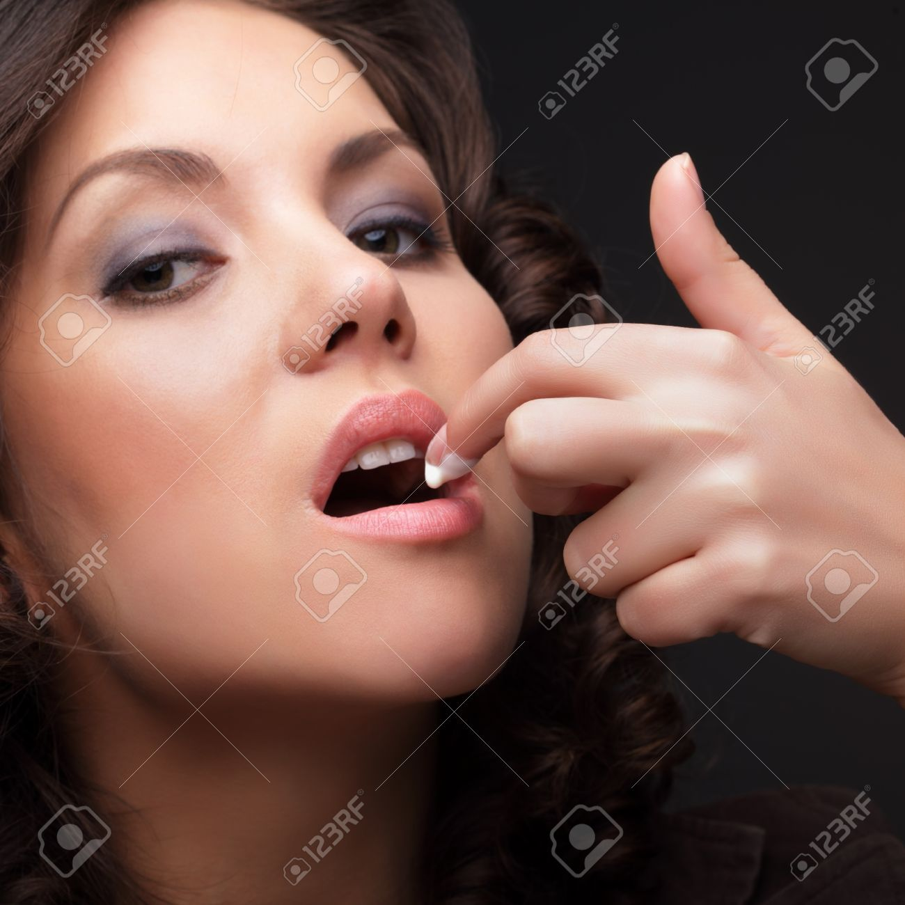 Busty cartoon sex