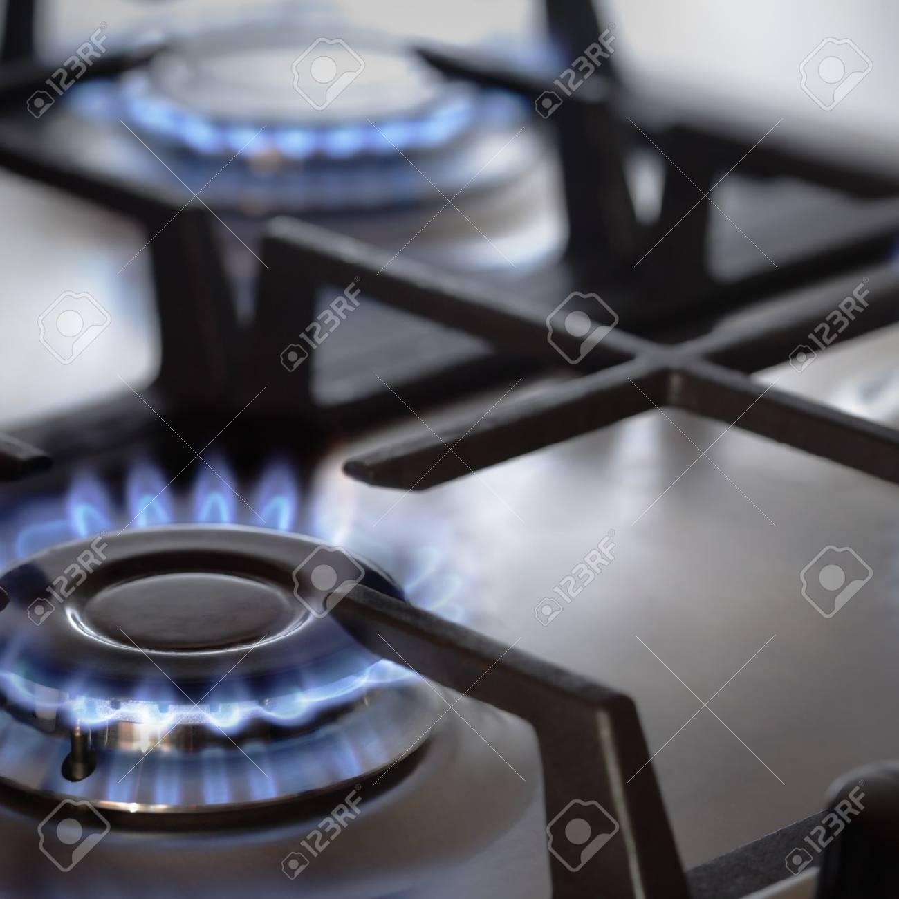 stove Stock Photo - 13117069