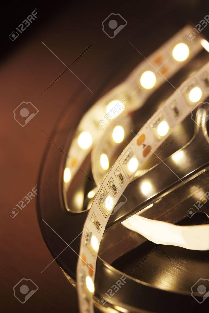 Led light strip - 25411859