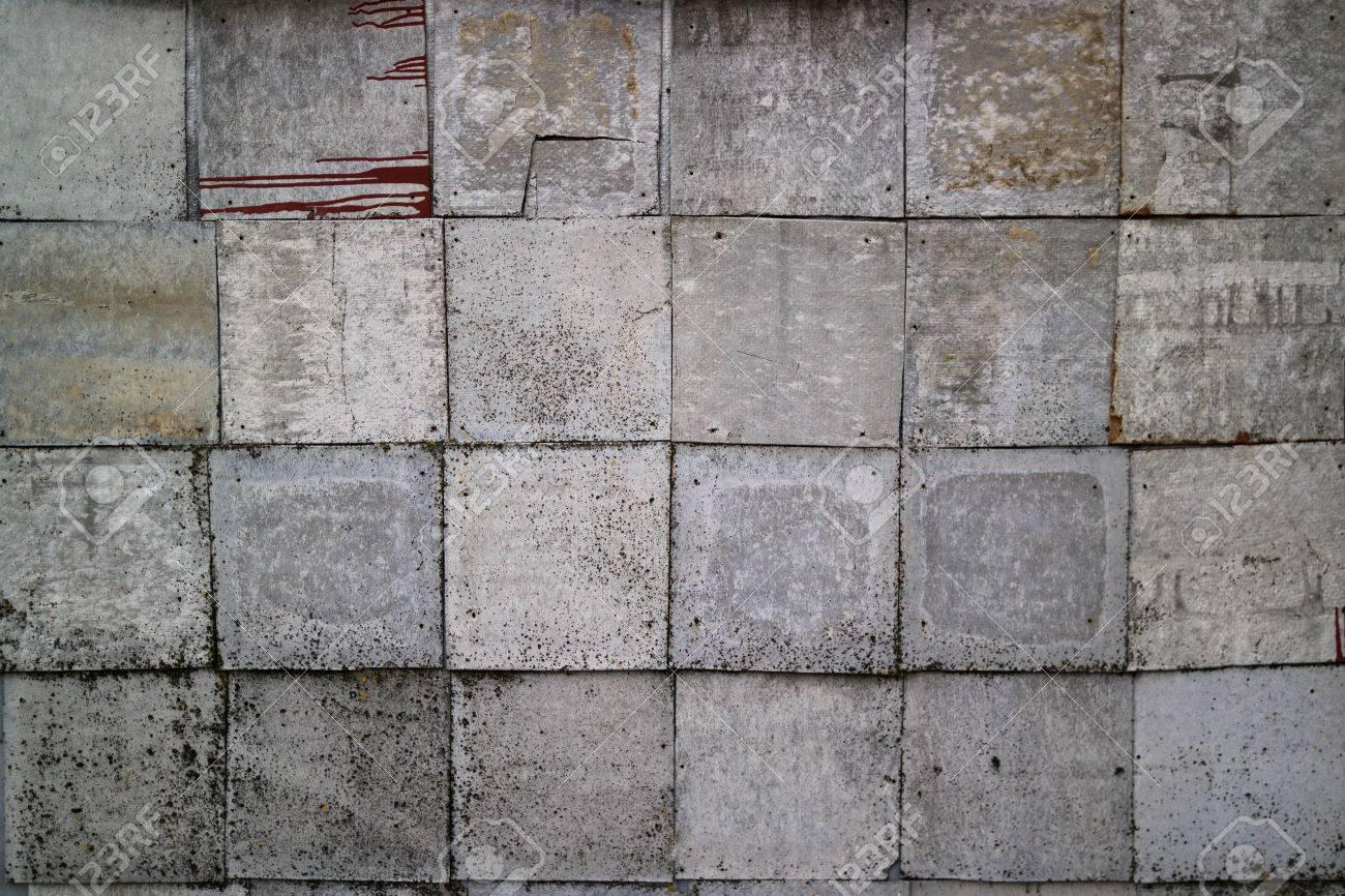 Piastrelle Di Cemento Prezzi : Mattonelle per giardino in cemento stunning mattonelle da