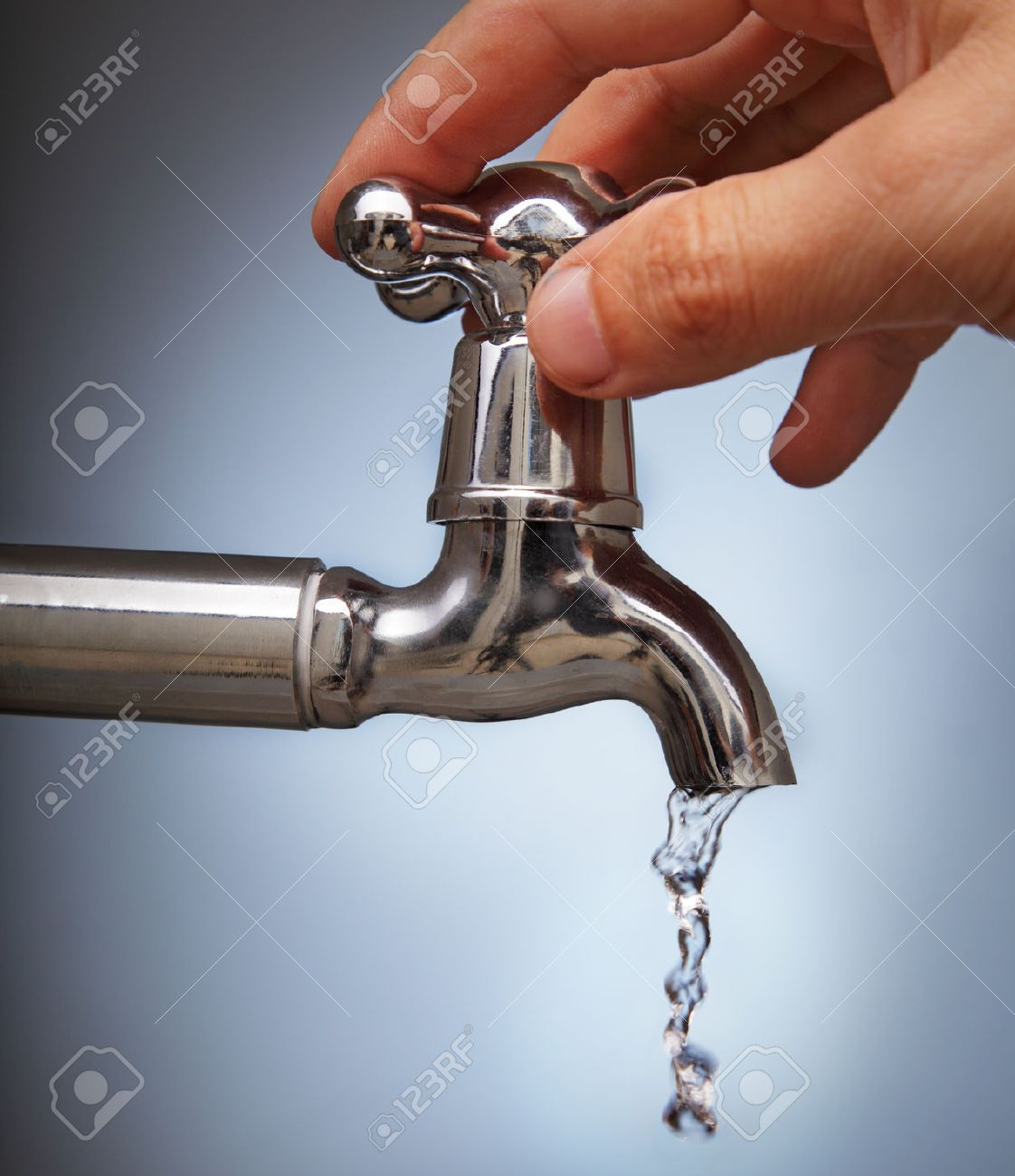 Water Pipe Stock Photos. Royalty Free Business Images