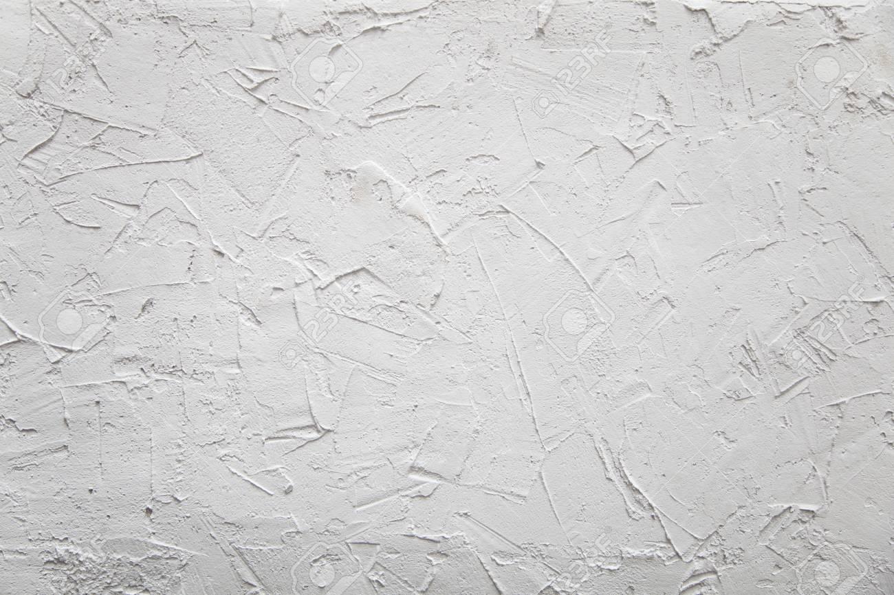 Dekorputz Innen Muster Latest Gltten Der Flche With Dekorputz Innen