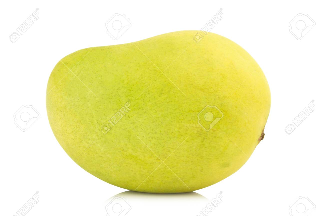 mango color chartreuse green and yellow name yaikrom asian
