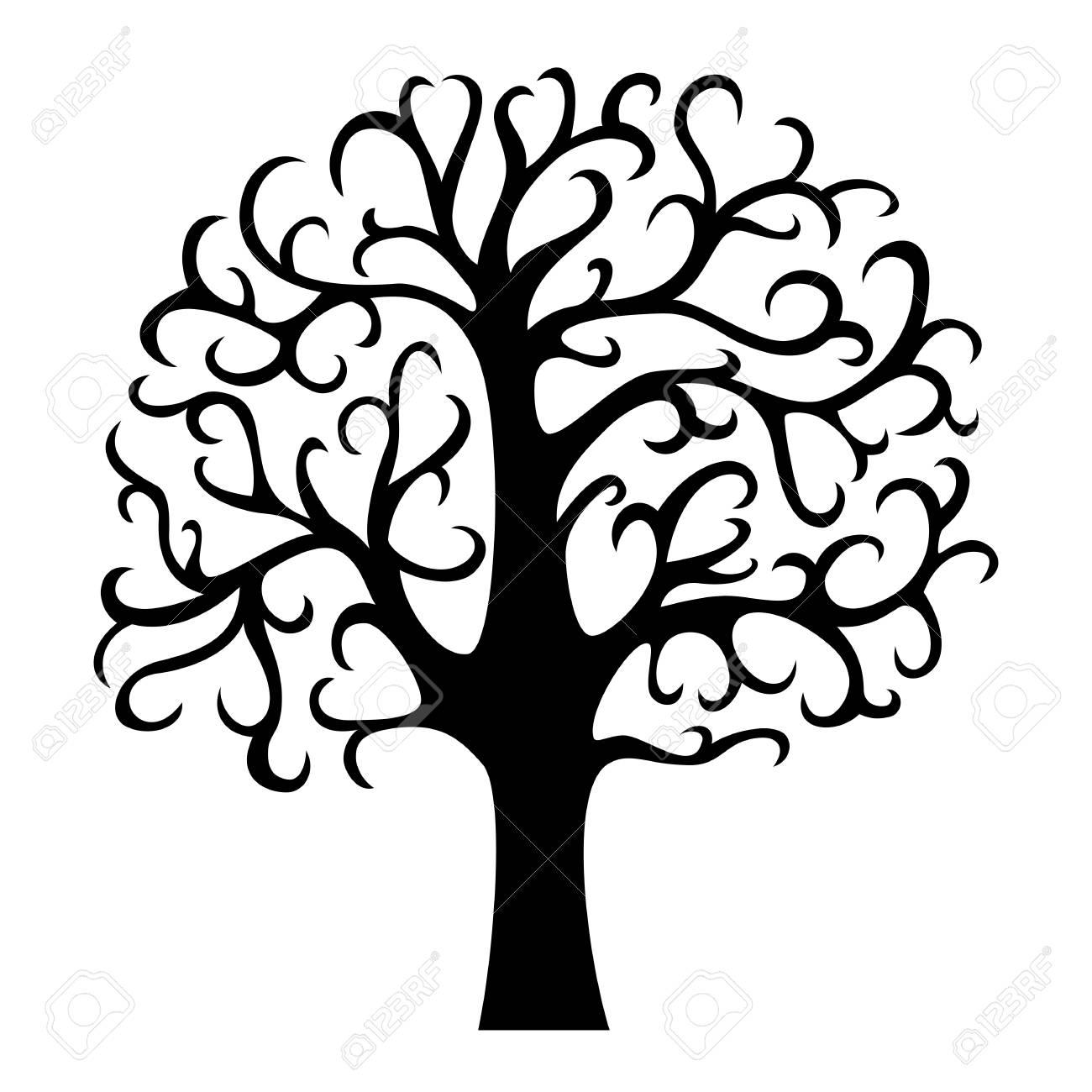 images?q=tbn:ANd9GcQh_l3eQ5xwiPy07kGEXjmjgmBKBRB7H2mRxCGhv1tFWg5c_mWT Awesome Family Tree Vector Art @koolgadgetz.com.info