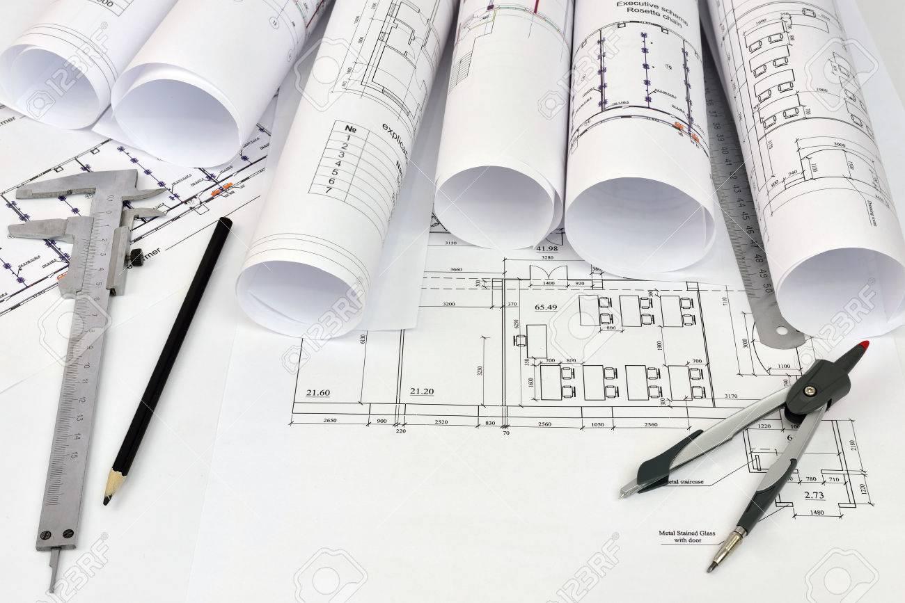 Architect Desk architecture desk
