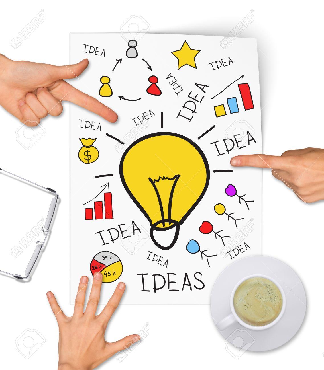 Genial Collage Ideen Beste Wahl Zum Ausdruck Konzept Der Kreativen Ideen, Auf