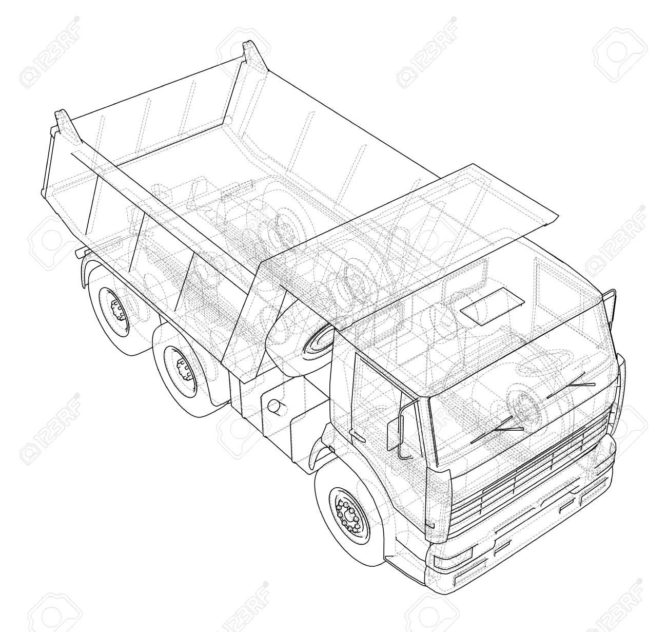 2013 Mack Truck Wiring Digram - Wiring Diagrams List