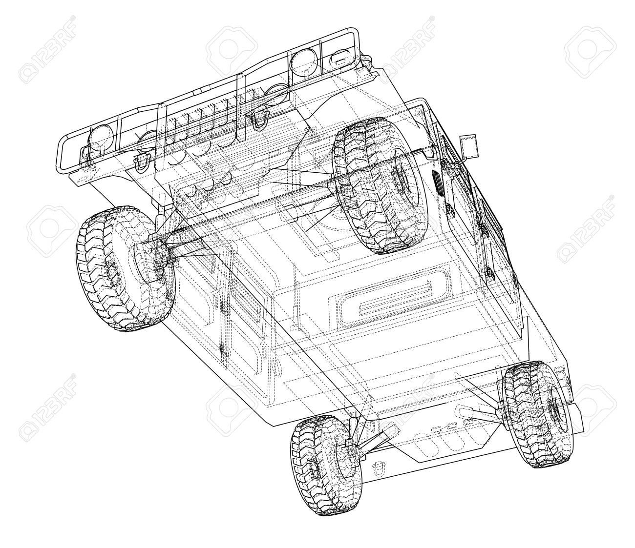 Großartig Blueprint Auto Wert Bilder - Elektrische Schaltplan-Ideen ...